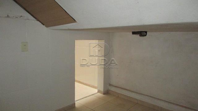 Loja comercial para alugar em Madri, Palhoça cod:26373 - Foto 12