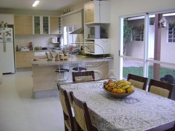 Casa à venda com 4 dormitórios em Saco dos limões, Florianópolis cod:27071 - Foto 5