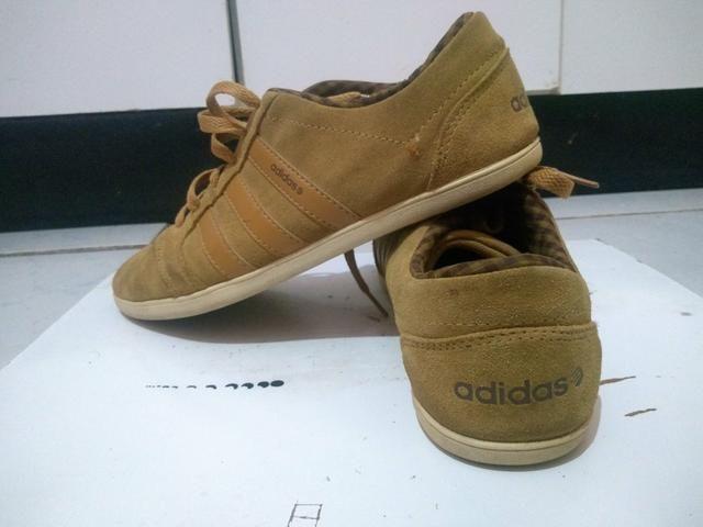 Roupas e calçados Masculinos em Petrolina 8019d4d7658aa