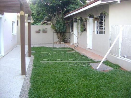 Casa à venda com 4 dormitórios em Saco dos limões, Florianópolis cod:27071 - Foto 3