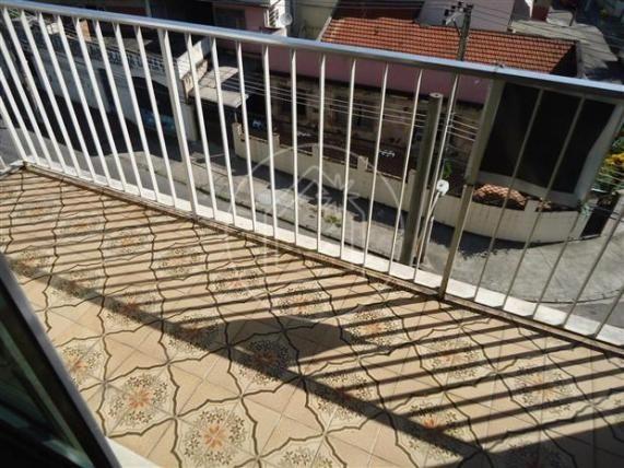 Apartamento à venda com 2 dormitórios em Piedade, Rio de janeiro cod:842254 - Foto 4