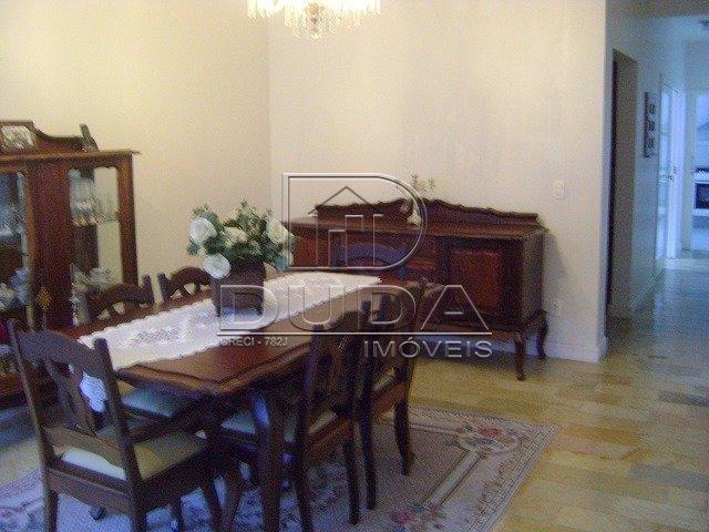 Casa à venda com 4 dormitórios em Saco dos limões, Florianópolis cod:27071 - Foto 13