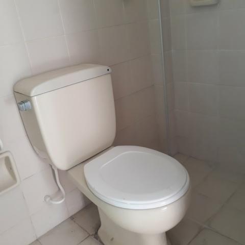 Apartamento de 80,28m² com 3 quartos Tabuba - Foto 15