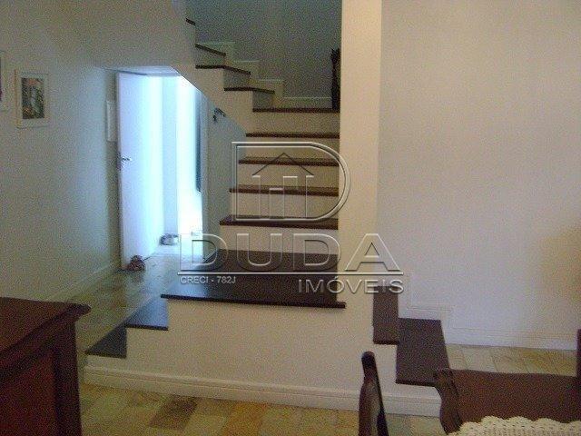 Casa à venda com 4 dormitórios em Saco dos limões, Florianópolis cod:27071 - Foto 15