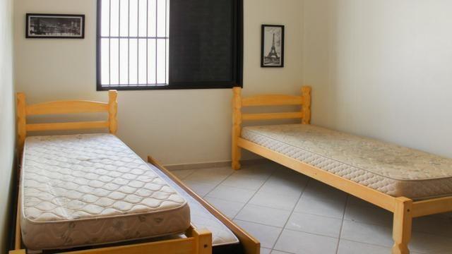 P002- Casa de 3 dormitórios Piscina/Churrasqueira * - Foto 18