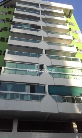 Apartamento à venda com 3 dormitórios em Itapoã, Vila velha cod:2394V - Foto 7