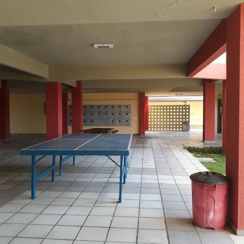 Apartamento de 80,28m² com 3 quartos Tabuba - Foto 8