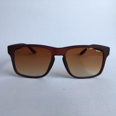 Óculos de sol Oakley Holbrook marrom - Bijouterias, relógios e ... d72c06f61a