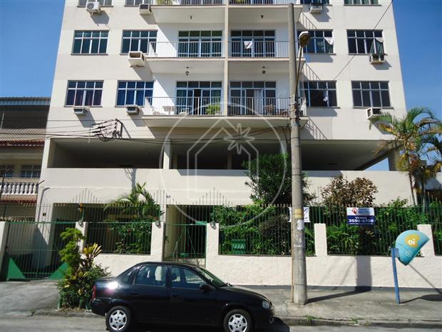 Apartamento à venda com 2 dormitórios em Piedade, Rio de janeiro cod:842254 - Foto 18