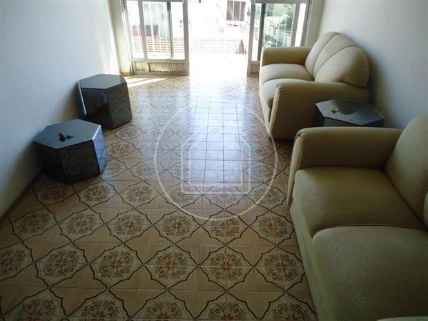 Apartamento à venda com 2 dormitórios em Piedade, Rio de janeiro cod:842254 - Foto 3