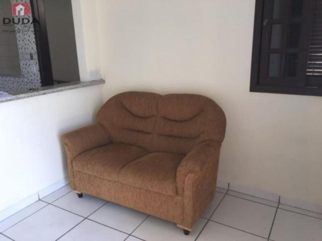 Casa à venda com 3 dormitórios em Zona sul, Balneário rincão cod:25166 - Foto 9