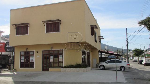 Loja comercial para alugar em Madri, Palhoça cod:26373 - Foto 16