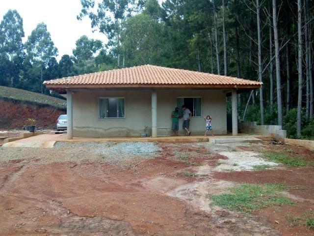 Casa de Campo - Foto 2