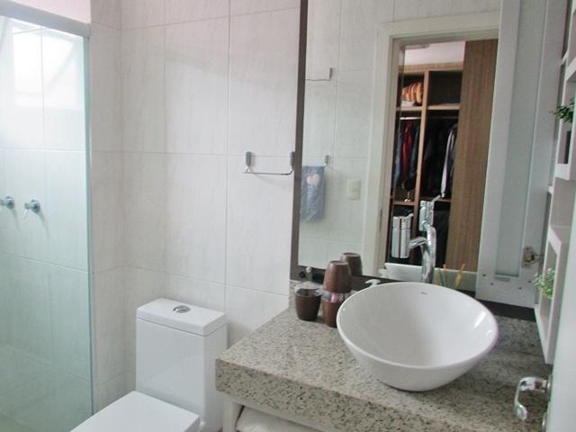 Apartamento à venda com 4 dormitórios em Bom retiro, Joinville cod:8467 - Foto 11