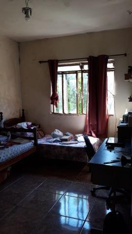 Casa 2 quartos no caiçara. r$400mil - Foto 9