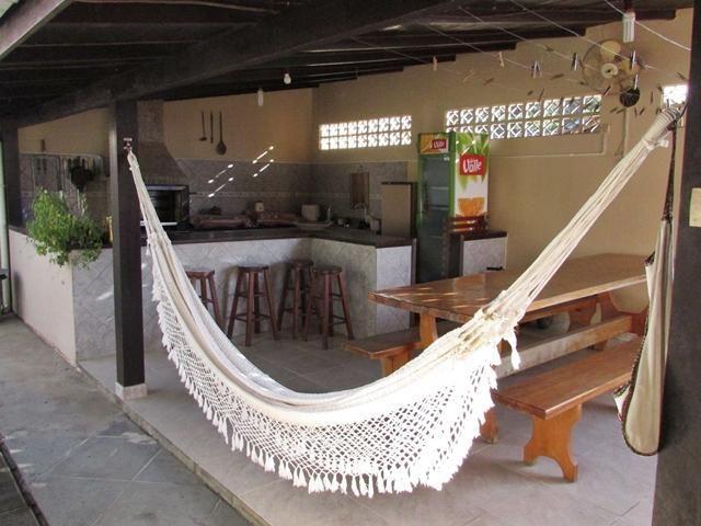 Casa à venda com 3 dormitórios em Santa catarina, Joinville cod:10213 - Foto 16