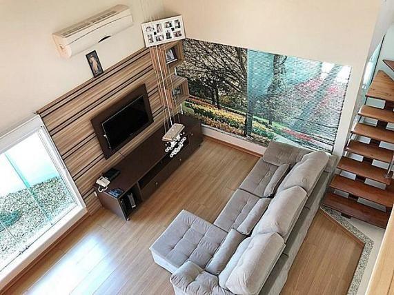 Casa à venda com 3 dormitórios em Saguaçú, Joinville cod:10218 - Foto 6
