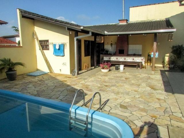 Casa à venda com 5 dormitórios em Iririú, Joinville cod:4139 - Foto 18