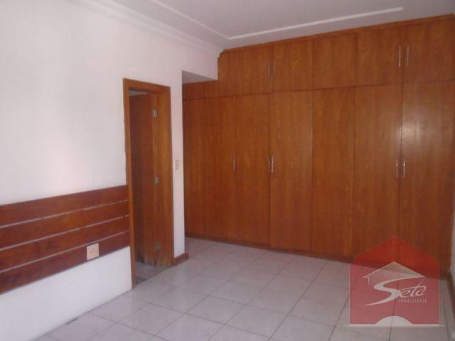 Apartamento residencial para locação, meireles, fortaleza. - Foto 19