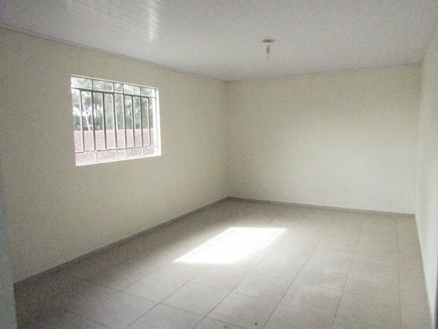 Casa à venda com 2 dormitórios em Atiradores, Joinville cod:10116 - Foto 5