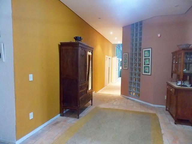 Casa à venda com 4 dormitórios em Centro, Joinville cod:4662 - Foto 8