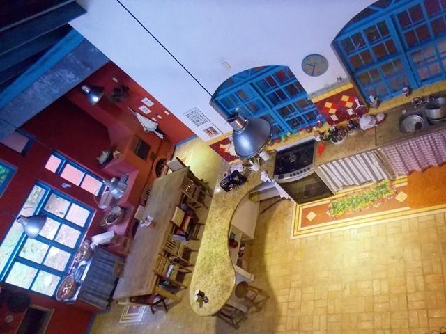 Casa à venda com 4 dormitórios em Centro, Joinville cod:4662 - Foto 5