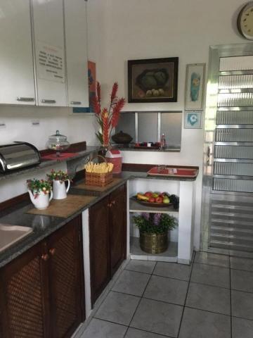 Hotel à venda em Itagua, Ubatuba cod:PO00002 - Foto 6