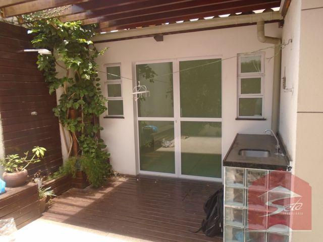Casa com 3 dormitórios à venda, 75 m² por r$ 320.000 - serrinha - for - Foto 6