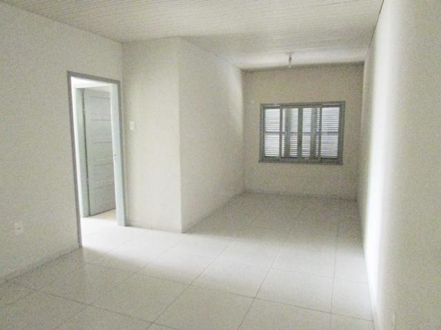 Casa à venda com 2 dormitórios em Atiradores, Joinville cod:10116 - Foto 3