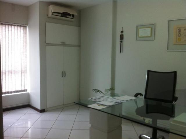 Escritório à venda em Centro, Joinville cod:3439 - Foto 2