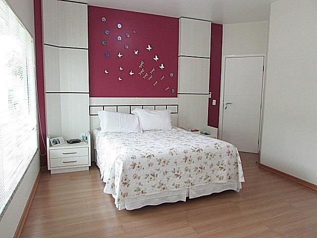 Casa à venda com 3 dormitórios em Saguaçú, Joinville cod:10218 - Foto 12