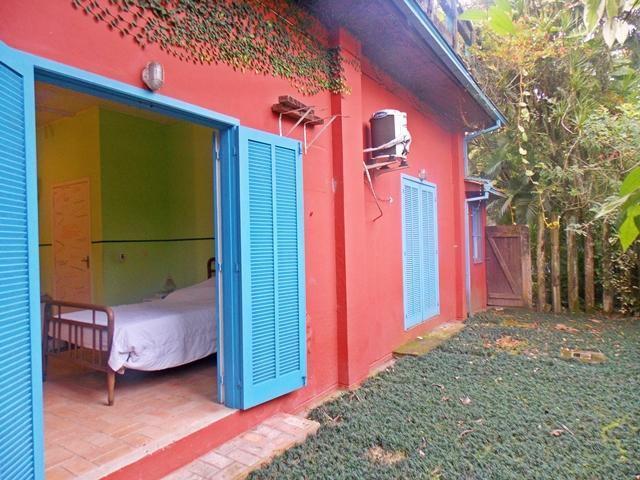 Casa à venda com 4 dormitórios em Centro, Joinville cod:4662 - Foto 12