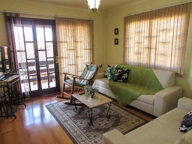 Casa à venda com 5 dormitórios em Iririú, Joinville cod:4139 - Foto 7