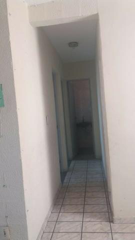 Excelente apartamento em Andre Carloni de dois quartos por apenas 15 mil de entrada - Foto 9
