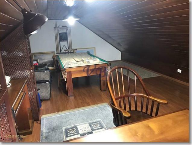 Casa à venda com 5 dormitórios em , cod:1251 - Foto 18