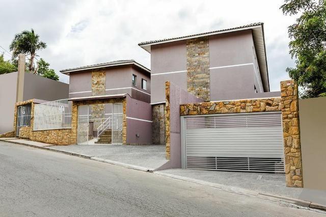 Casas Osasco Pronto Morar - Financiamento Caixa - Foto 3