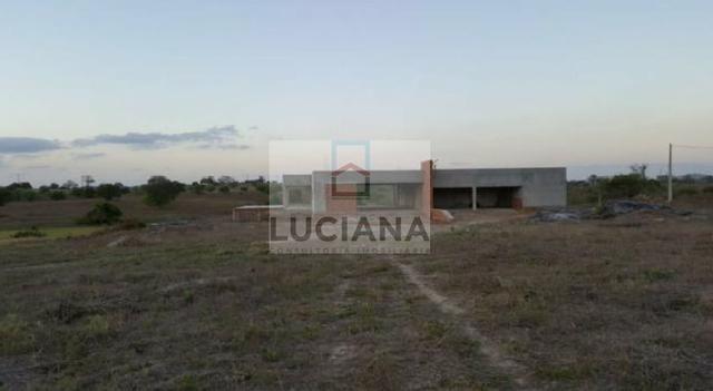 Fazenda com 467 hectares em Limoeiro (Cód.: 103m57) - Foto 15
