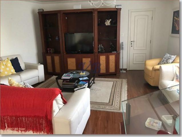 Casa à venda com 5 dormitórios em , cod:1251 - Foto 4
