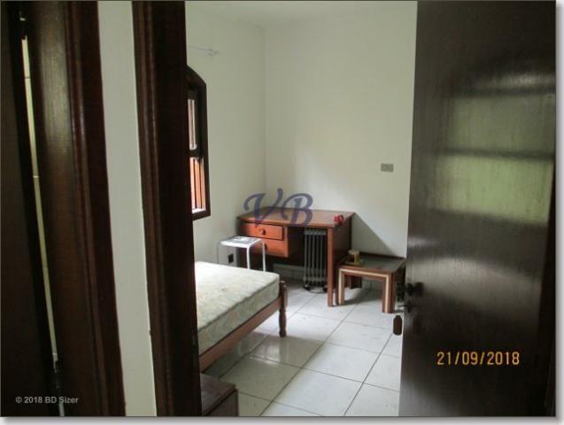 Casa para alugar com 4 dormitórios em , cod:1877 - Foto 13