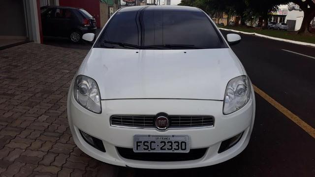 Fiat Bravo essence - Foto 11