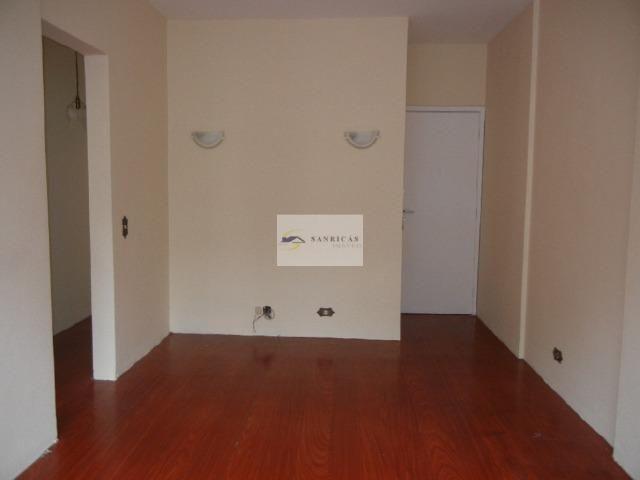 Apartamento 2 quartos com 1 vaga de garagem - Em Icaraí - Foto 2