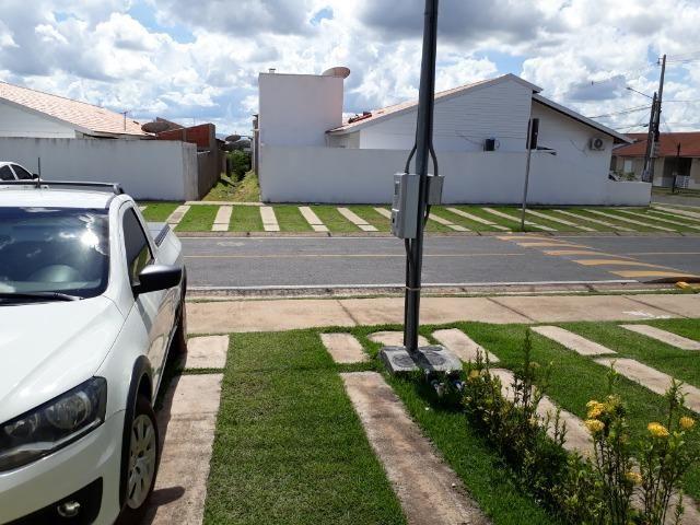 Condomínio Rio Jangada casa de 02 quartos sendo 01 suite Ac. Financiamento - Foto 19