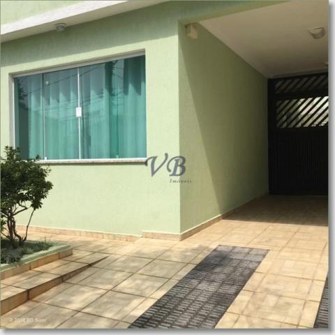 Casa para alugar com 4 dormitórios em , cod:1721
