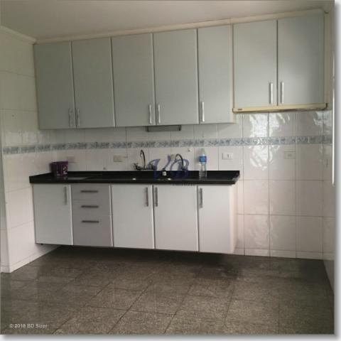Casa para alugar com 4 dormitórios em , cod:1721 - Foto 15