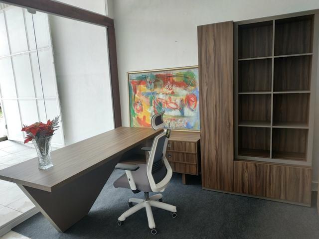 Móveis para escritório Prime - Foto 5