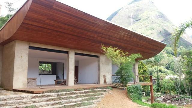 Casa para Venda, Petrópolis / RJ, bairro Retiro - Pedras do Retiro, Casa 02 - Foto 4