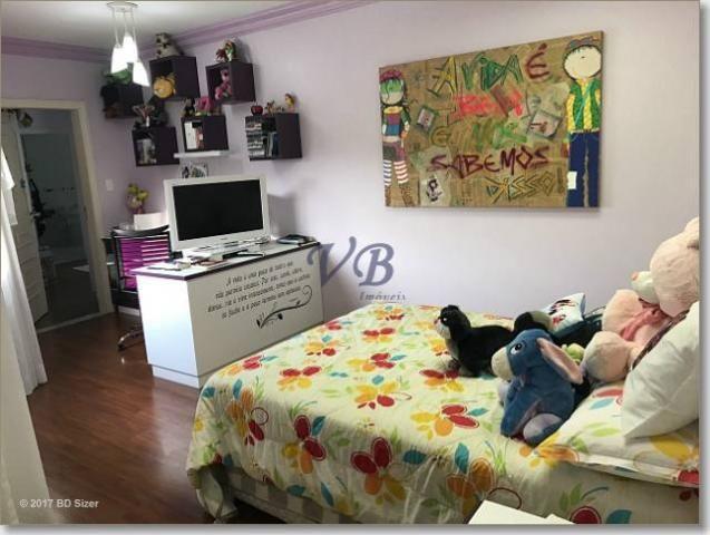 Casa à venda com 5 dormitórios em , cod:1251 - Foto 15