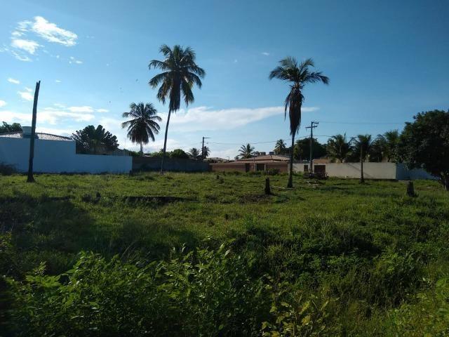 Vendo Terrenos no mosqueiro, no Loteamento São Jorge escriturados - Foto 3