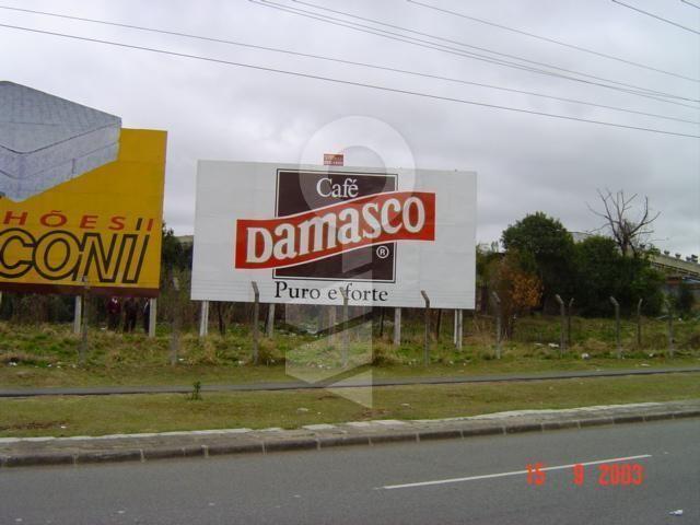 Terreno à venda, 1399 m² por r$ 2.700.000,00 - prado velho - curitiba/pr - Foto 3