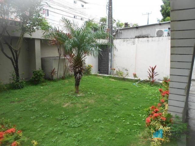 Apartamento residencial à venda, Joaquim Távora, Fortaleza. - Foto 6